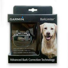 Obojek proti štěkání GARMIN BarkLimiter