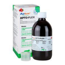 APTO-FLEX pro výživu a regeneraci chrupavek - 500 ml