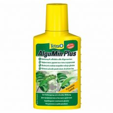 TetraAqua AlguMin Plus 250 ml