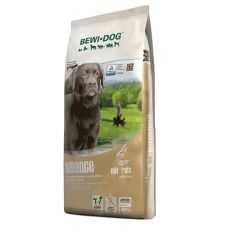 BEWI DOG Balance 12,5 kg