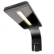 LED osvětlení akvária Aquael LEDDY SMART SUNNY - 6W, černé