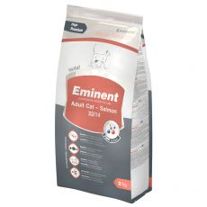 Eminent Cat Adult LOSOS 2 kg