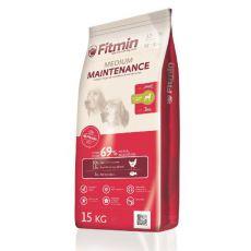 Fitmin MEDIUM Maintenance - 15 kg