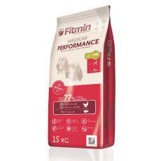 Fitmin MEDIUM Performance - 15 kg