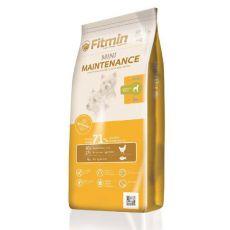 Fitmin MINI Maintenance - 3 kg