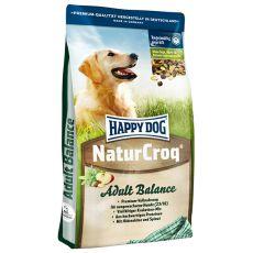 Happy Dog Naturcroq Balance 4 kg