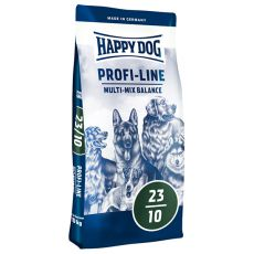 Happy Dog Profi MULTI MIX BALANCE 20 kg