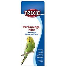 TRIXIE Kapky proti průjmu pro ptáky - 15 ml