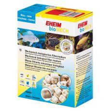 EHEIM bioMECH 1 l - filtrační médium