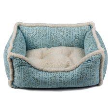 Pelech pro psa ABC-ZOO Luxury Luna, 75 x 58 x 19 cm