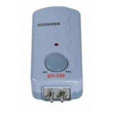 Ozonizátor ET - 100 mg/h