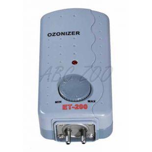 Ozonizátor ET - 200 mg/h