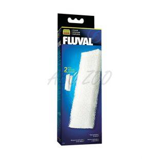 Filtrační vložka FLUVAL 204, 205, 206, 304, 305, 306
