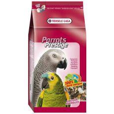 Parrots Prestige 3 kg - krmivo pro velké papoušky