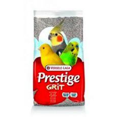 Prestige grit s korálem pro papoušky - 2,5 kg