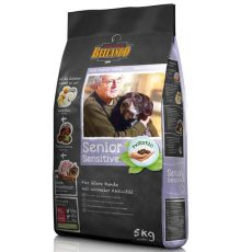 BELCANDO Senior Sensitive 5 kg