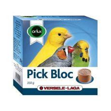 Pick Bloc - zobový kámen 350 g