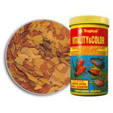 TROPICAL Vitality colour 100ml/20g