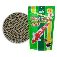 Hikari Staple Mini 500 g