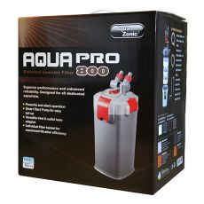 AquaZonic AquaPRO 800