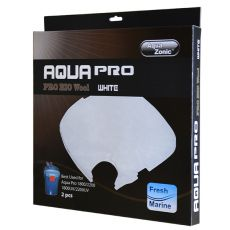 Filtrační vata AquaZonic AquaPRO 1800, 1800+UV, 2200+UV