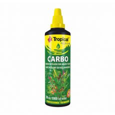 TROPICAL Carbo 100 ml