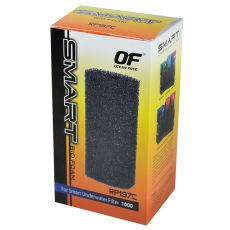 Filtrační vložka OF Smart Filter 1000 l/h - biomolitan