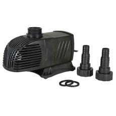 Aqua Zonic AMPHI 5000 - 5000 l/h, výtlak 3,5 m
