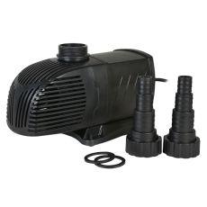 Aqua Zonic AMPHI 10000 - 10000 l/h, H-max 5 m
