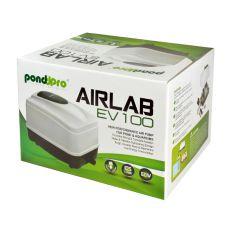 Vzduchovací čerpadlo AIRLAB EV100 - 60 W