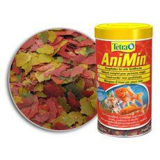 TetraAniMin Goldfischfutter 100 ml
