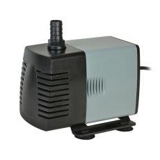 Aqua Zonic EVO 8 – ponorné čerpadlo, 6000 l/h