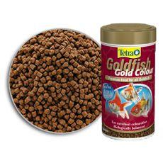 Tetra Goldfisch Gold Colour 250 ml