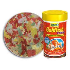 Tetra Goldfisch Colour 100 ml
