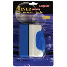 Magnetická stěrka na sklo 4Ever MEDIUM