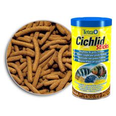 TetraCichlid Sticks 250 ml