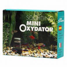 SÖCHTING Oxydator mini do 60 l