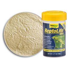 Tetrafauna Reptolife 100 ml