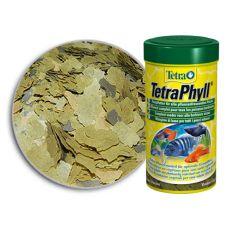 TetraPhyll vločky 100 ml