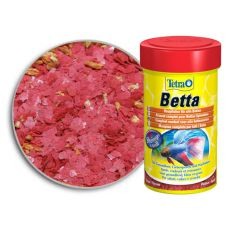 Tetra BettaMin 100 ml