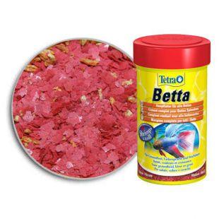 Tetra BettaMin 100 ml