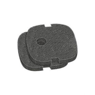 Sera filtrační molitan pro filtry fil bioactive 250/250 + UV, 400 + UV