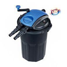 Jezírkový filtr EFU-15000 A / UV 24W - Boyu