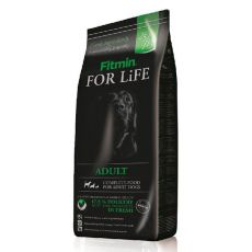 Fitmin FOR LIFE Adult All Breeds 3 kg