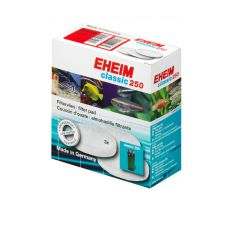 EHEIM filtrační vata pro filtr Classic 250 (2213) - 3 ks