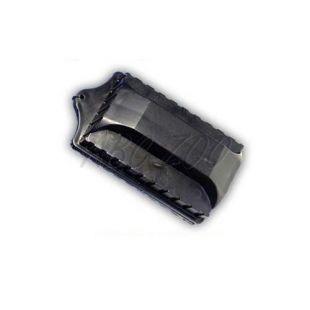 Magnetická stěrka na sklo LARGE