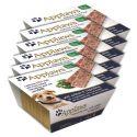 Applaws Paté Dog - paštika pro psy s lososem a zeleninou, 150 g