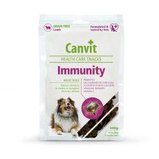 Canvit Health Care Immunity Snack 200 g