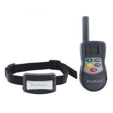 Elektronický výcvikový obojek pro psa PetSafe 350m