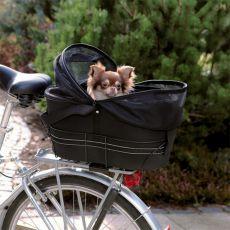 Přenosná taška na bicykl, 48 x 29 x 42 cm - nosnost do 6 kg